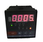 四路定时器PLC正反转报警控制器