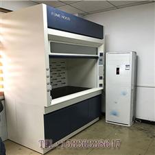 供应全不锈钢通风柜 重庆实验室家具