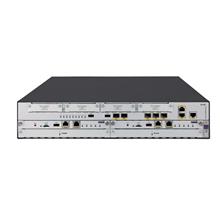 H3C MSR56-60路由器