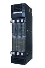 H3C S12518云计算数据中心核心交换机