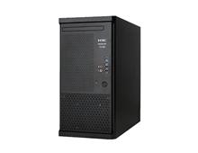 H3C UniServer T1100 G3服务器