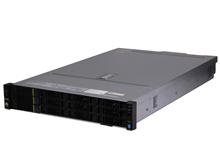 华为FusionServer RH2288 V3服务器