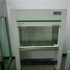 提供实验室设备 重庆超净工作台 云南洁净柜