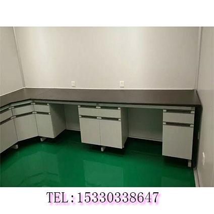 供应贵州betway必威中国 毕节操作台 遵义实验室家具