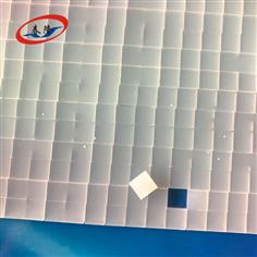 橡胶防滑垫批发 高透明带胶脚垫防滑垫 3M硅胶防滑垫脚垫批发
