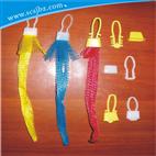 塑胶网袋网扣,包装网袋,果蔬网袋,玩具网袋,车缝网袋