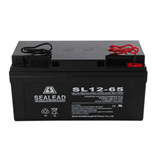 SEALEAD太阳能电池专用