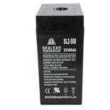 SEALEAD蓄电池销售中心