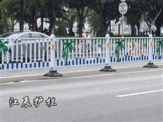 徐州市花式白菜网彩金