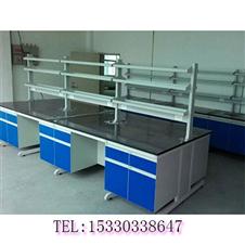 提供实验台 重庆实验台 铜梁实验室家具