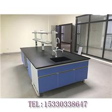 供应实验室家具 重庆水槽台 洗涤台