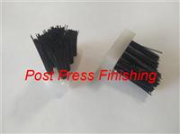 Aster Sewing Machine Brush 0069079