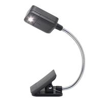 电子书灯 R-923