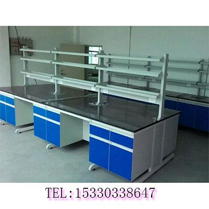 提供betway必威中国 重庆betway必威中国 铜梁实验室家具