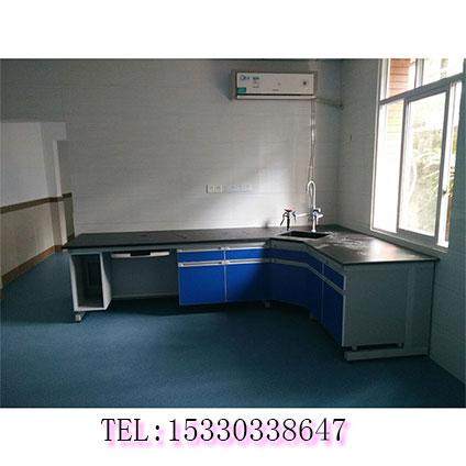 供应实验室家具 四川实验台 成都操作台