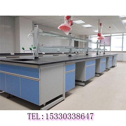 供应实验台 贵州操作台 贵阳实验室家具