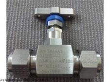 HNVSM14A3仪表针阀美国Parker派克阀门库存现货