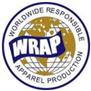 WRAP验厂