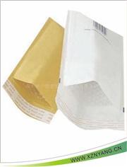 牛皮纸袋,牛皮纸淋膜袋、复合袋,纸塑复合袋