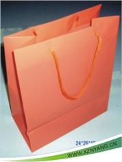 PP礼品袋,手提袋