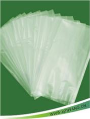 深圳PVA水溶袋,PVA水溶膜