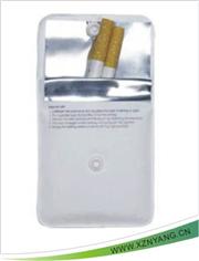 PVC工具袋,异形礼品袋,烟灰袋,防水袋,证件信誉卡袋