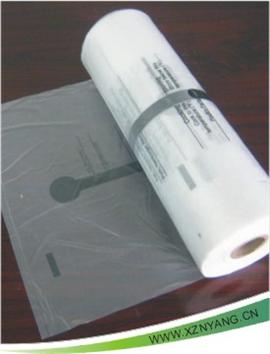 塑料袋定制,真空袋定制,环保袋定制