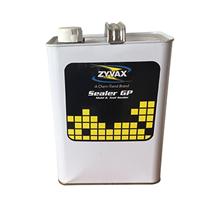 Zyvax Sealer GP封孔剂