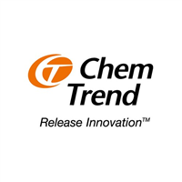 Chemlease® MPP2180 模具底漆封闭剂