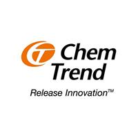 Chemlease® 2199脱模剂