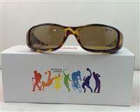 3M 2101T 耐沖擊運動眼鏡(