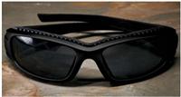 3M SS1502AF-B 户外眼镜