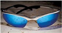 3M SS1428AS-S 户外眼镜