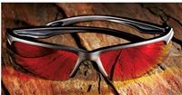 3M SS1330AS-G 户外眼镜