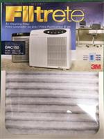 3M OAC150RF空氣凈化器過濾盒