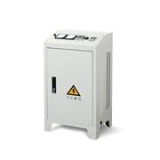 30KW-60KW电磁加热器 电磁加热器生产厂家
