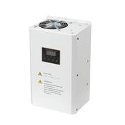 6KW电磁加热器