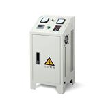 800,900,1000扩散泵电磁加热器