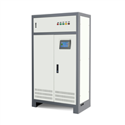 60KW电磁采暖炉