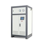 100KW电磁采暖炉