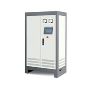 15KW-20KW-25KW电磁采暖炉