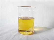 油田助剂聚合物微球检测