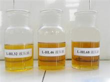 液压油运动粘度检测