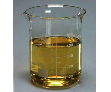 柴油氧化安定性检测
