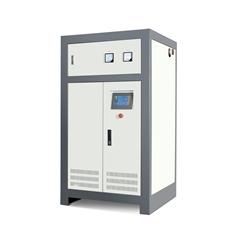 210KW电磁采暖炉