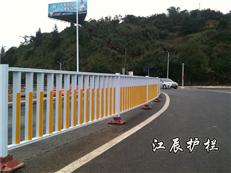 亳州市太阳能护栏