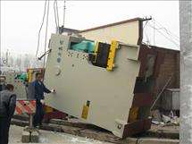 亦庄附近提供设备卸车搬运安装