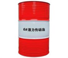 液压油(新油)检测