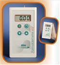 htV甲醛检测仪原装进口甲醛测量仪