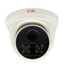 JCJ-9210 H.265+高清網絡攝像機